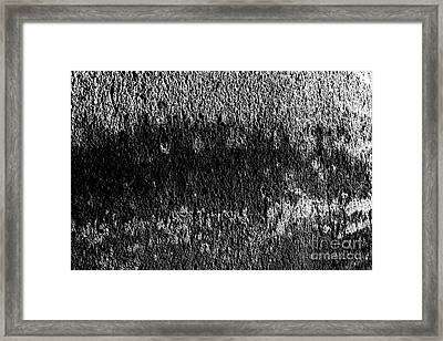 Framed Print featuring the photograph MN4 by Cazyk Photography