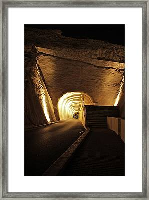Oman  Framed Print by Uae