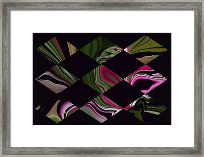 Squared Framed Print by Aimee L Maher Photography and Art Visit ALMGallerydotcom