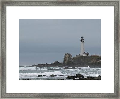 Framed Print featuring the photograph Transcended by Tina Marie