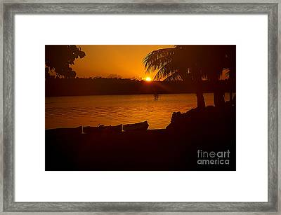 Framed Print featuring the photograph Valhalla by Anne Rodkin