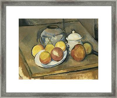cézannes apple notes and quotes Enjoy the best paul cezanne quotes at brainyquote quotations by paul  cezanne, french  with an apple i will astonish paris paul cezanne art, apple,  paris.