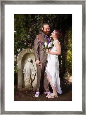 05_21_16_5293 Framed Print