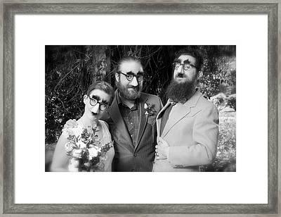 05_21_16_5318 Framed Print