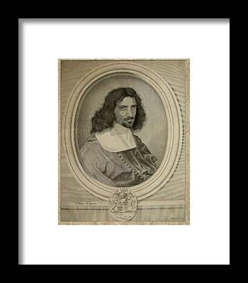 Celebs Framed Prints