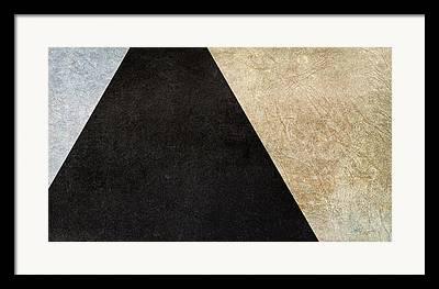 Brett Pfister Division Epic Amazing Colors Landscape Digital Modern Still Framed Prints