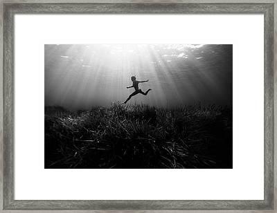 160710-3376 Framed Print by 27mm