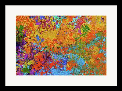 Mind-bending Framed Prints