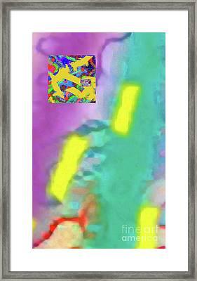 6-20-2015cabcdefghijklmnopqrtuvwxyzabcdefghi Framed Print