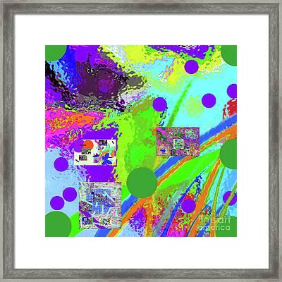 6-5-2015fabcde Framed Print