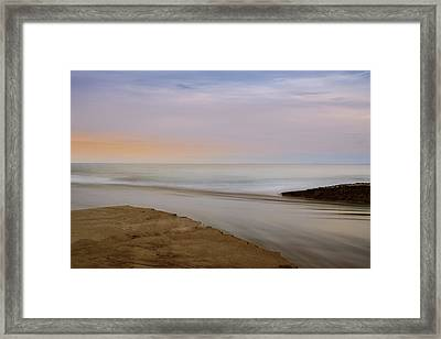 // Framed Print by Stavros Argyropoulos