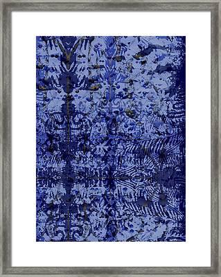 Ads1763762 Framed Print