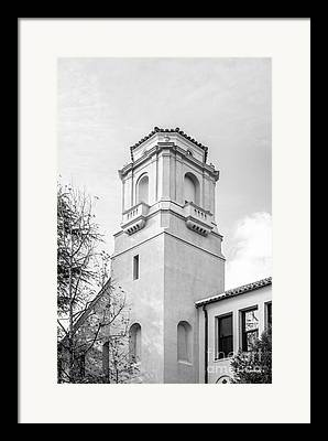 American Film Institute Framed Prints
