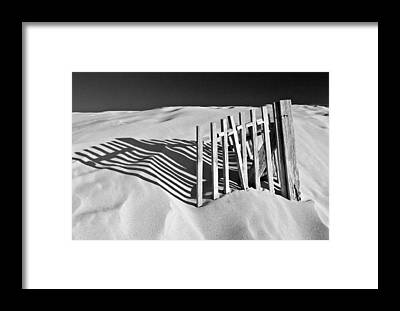 Algarve Framed Prints