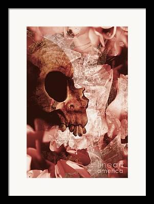 Artstic Framed Prints