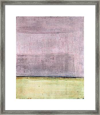 Art Print Abstract 15 Framed Print