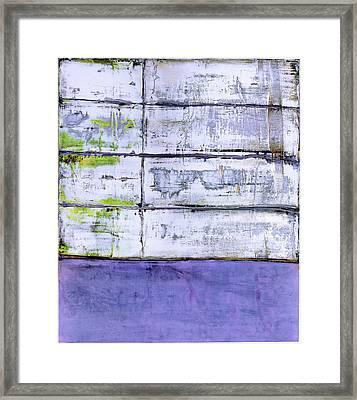 Art Print Abstract 70 Framed Print