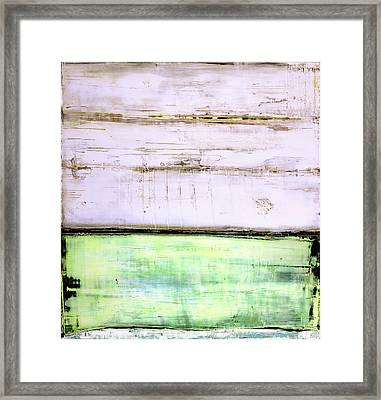 Art Print Abstract 87 Framed Print