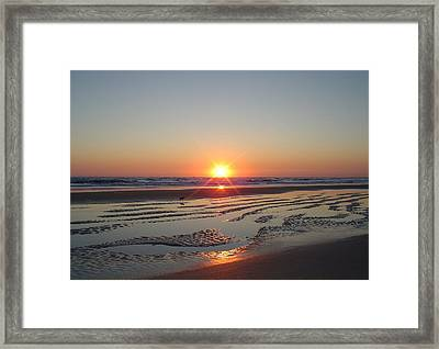 Artistic Creations Framed Print