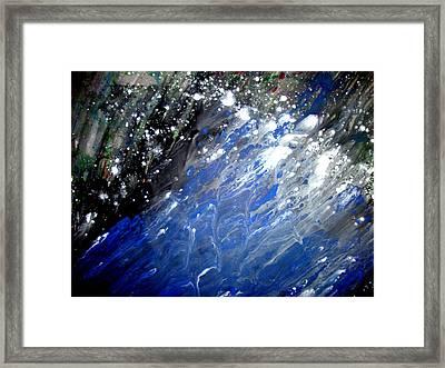 Artleigh 0003 Framed Print