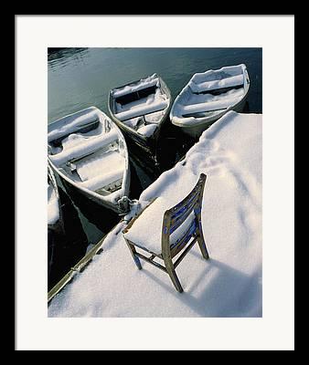 Gloucester Framed Prints