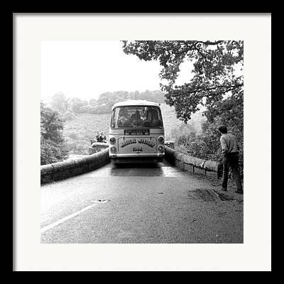 Beatles Photographs Framed Prints