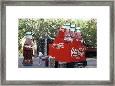 big cokes Coca Cola 3L | Soft Drinks, Coke - B&M.