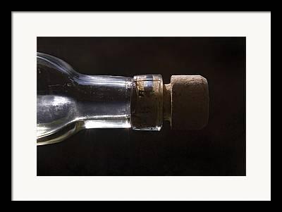 Olive Oil Photographs Framed Prints
