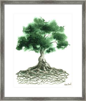 Tree of Life Limited Edition Celtic Art Print by Welsh ...   Celtic Fine Art Prints