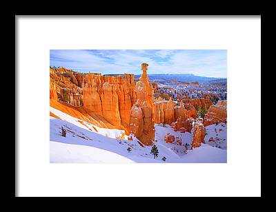 Designs Similar to Classic Bryce by Chad Dutson