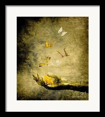 Artprint Framed Prints