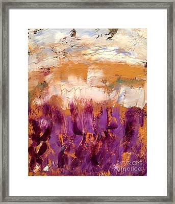 Day Dreammin Framed Print by Gallery Messina