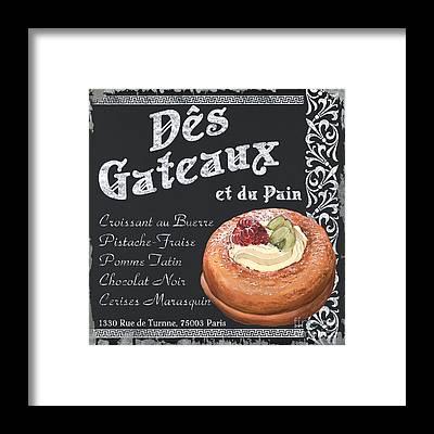 Affordable Pastries Art Pixels