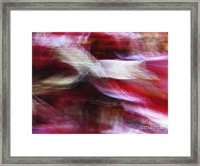 Dreamscape-3 Framed Print