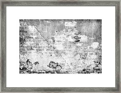 Dumbo Framed Print by Matti Ollikainen