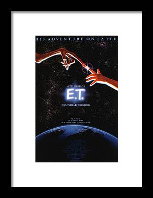 Designs Similar to E T The Extra Terrestrial 2