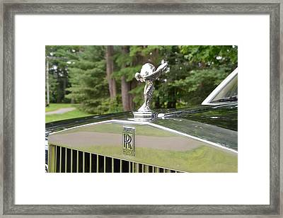 Framed Print featuring the photograph Ecstasy by John Schneider
