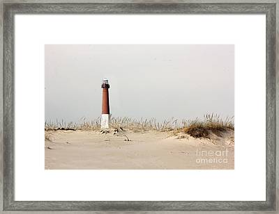 Framed Print featuring the photograph Feels Like Home by Dana DiPasquale