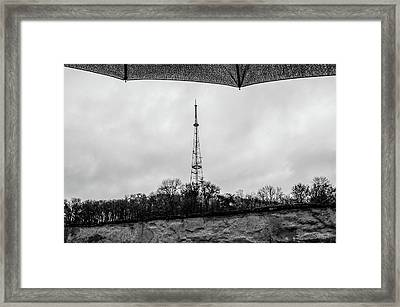 Fine Art Photography Framed Print