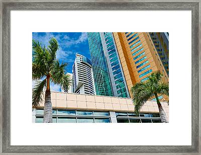 Fla-150531-nd800e-25113-color Framed Print