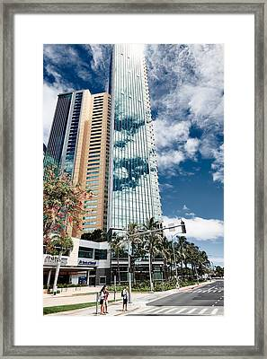 Fla-150531-nd800e-25121-color Framed Print