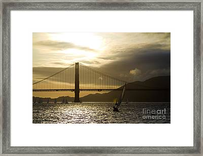 g Framed Print by ELITE IMAGE photography By Chad McDermott