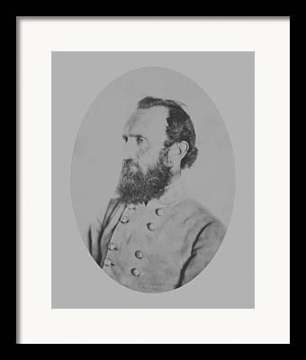 Stonewall Photographs Framed Prints