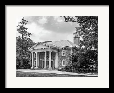 Haverford Framed Prints