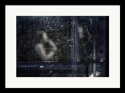 Ascona Framed Prints