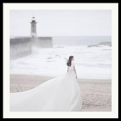 Dresses Photographs Framed Prints