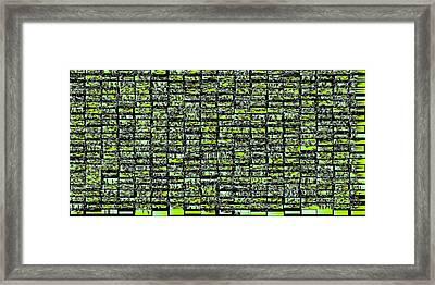 L12-206-234-209-159-245-0-4x2-2000x1000 Framed Print