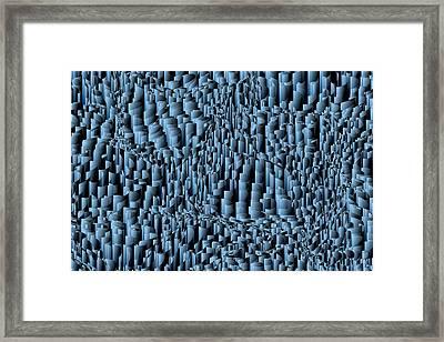L3-14-155-211-255-3x2-1500x1000 Framed Print