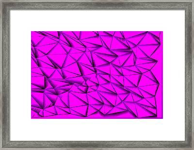 L9-93-160-0-200-255-0-251-3x2-1500x1000 Framed Print