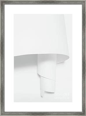 List #5371 Framed Print